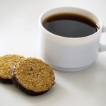 Coffee and Cookies | Flat Rate Carpet Blog