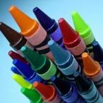 Crayons   Flat Rate Carpet Blog