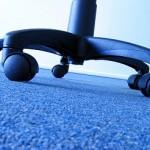 Carpet Indent | Flat Rate Carpet Blog
