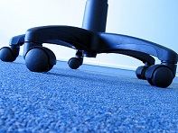 Carpet Indent | Flat Rate Carpet Blog