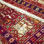 Antique Rugs | Flat Rate Carpet Blog