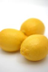 Lemons | Flat Rate Carpet Blog
