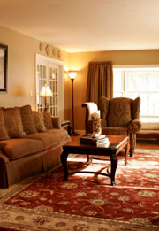 Area Rugs | Flat Rate Carpet Blog