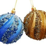 Christmas Ornaments | Flat Rate Carpet Blog