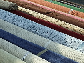 Wool Carpets | Flat Rate Carpet Blog