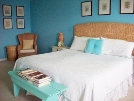Bedroom | Flat Rate Carpet Blog