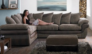 Sofa Cleaning Tips
