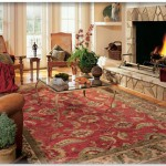 How to keep your rug value