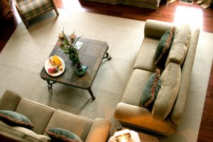 carpet cleaning before summer