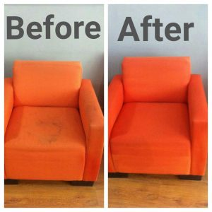 How To Transform And Revive Your Old Tired Sofa Flat
